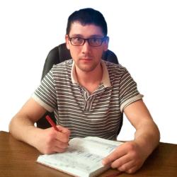 Вадим Соболь